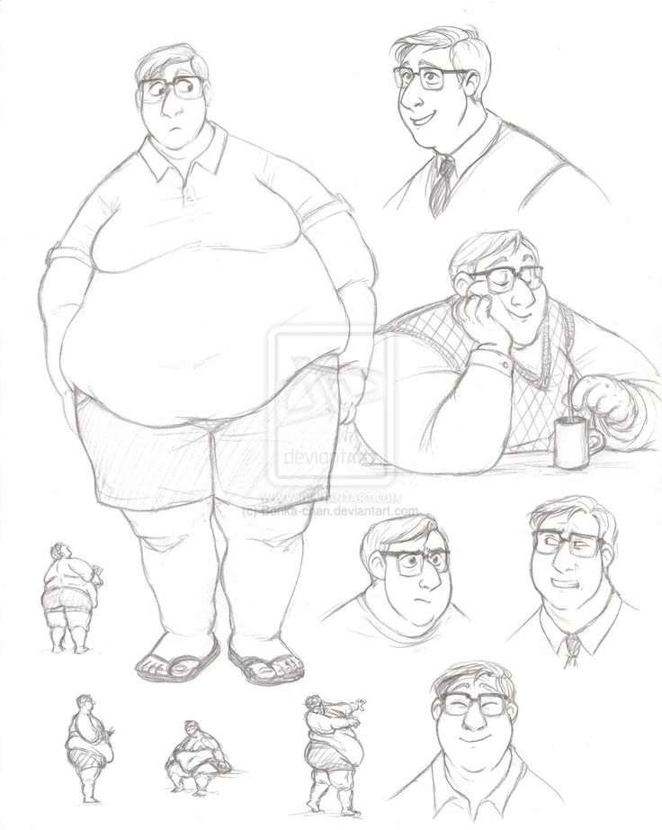 Coulter studies by Bonka-chan.devian... on @deviantART ✤ || CHARACTER DESIGN REFERENCES |