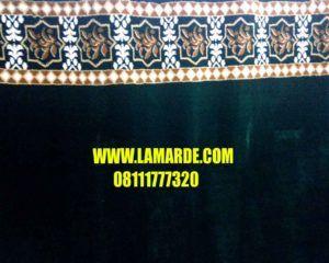 08111777320 Jual Karpet Masjid, Karpet musholla, Karpet Sholat, Karpet masjid turki: 0811-1777-320 Jual Karpet Masjid Di Tangerang Sela...