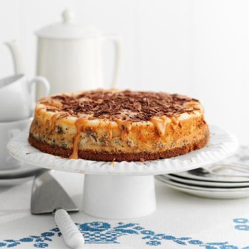 http://www.goodhousekeeping.co.uk/food/recipes/banoffee-cheesecake