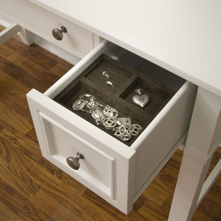 Amazing Modern Vanity Table Ideas In Beauty Wood Decorative Furniture  Design Naples Vanity Table And Bench