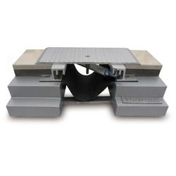 Drywall Screed Aluminum Corner Expansion Joint movement join