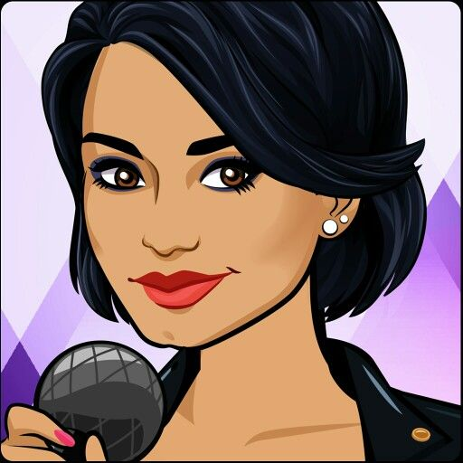 The app Episode features new Demi stories where Demi Lovato was actually involved