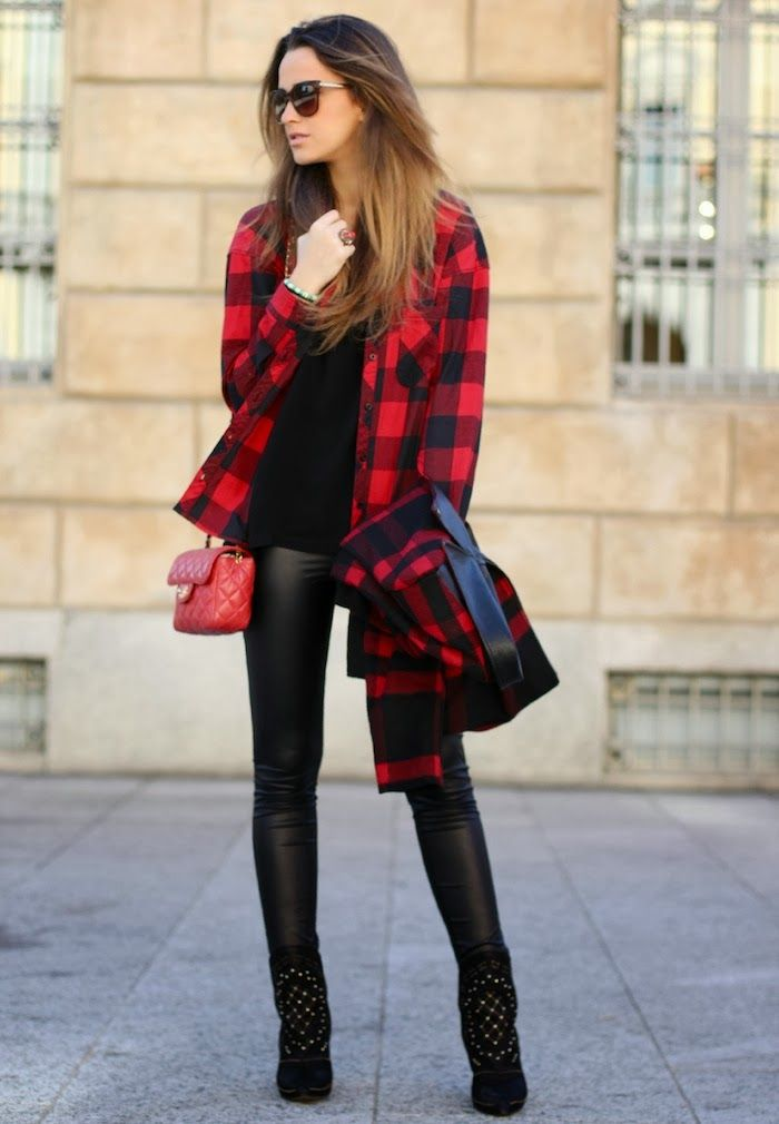 http://www.corrieredellamoda.com/ #chemise #veste #pantalon @Pimkie