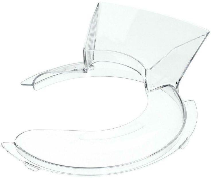 kitchenaid mixer bowl lift vs tilt head