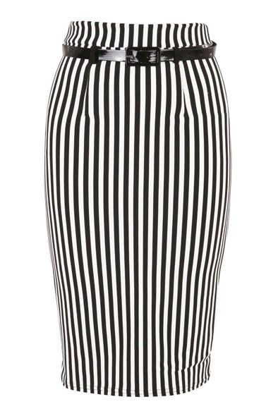 Outlet Low Cost Manchester Great Sale Online Cupro Skirt - Zebra Social Skirt by VIDA VIDA Free Shipping How Much xfzWqg