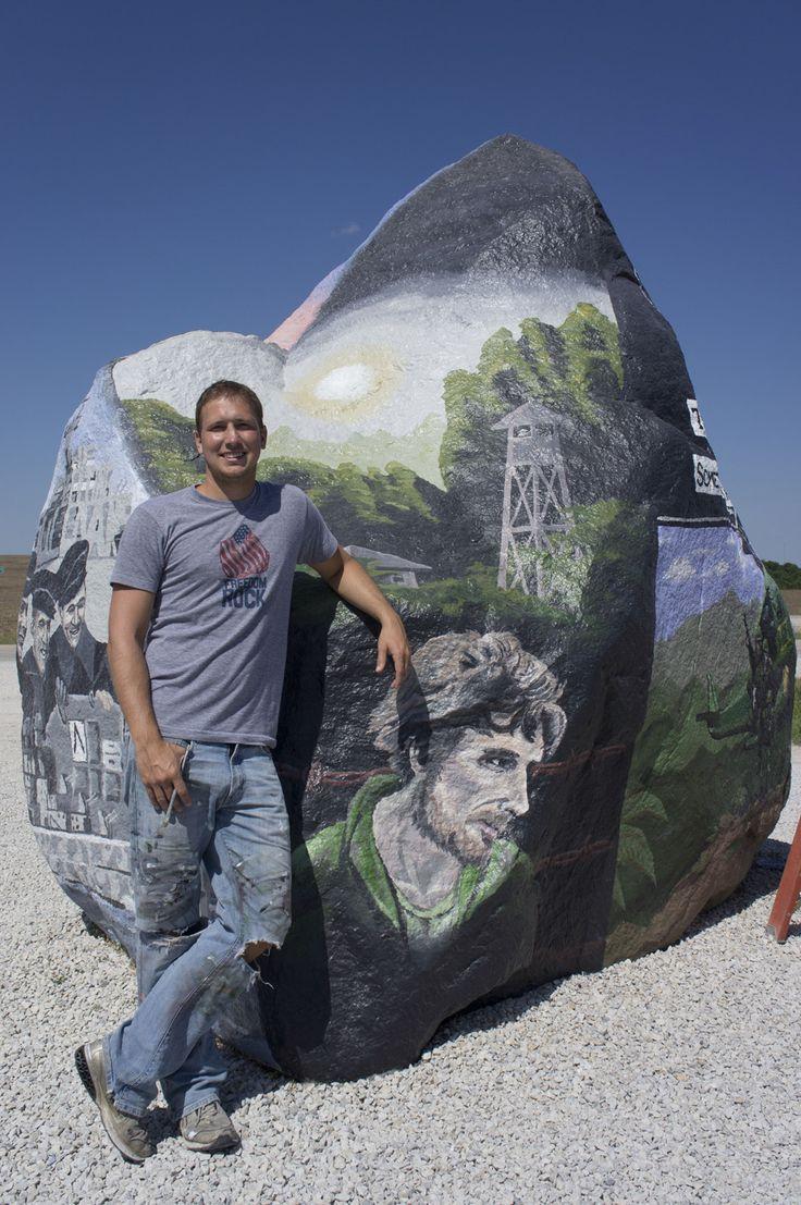 boulder city memorial day bbq