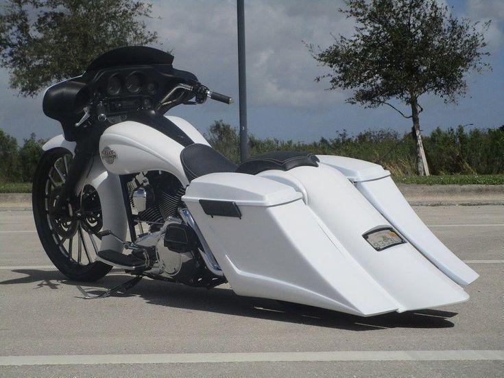 "#harley 2007 Harley-Davidson Touring Custom Harley Davidson street glide big wheel bagger with 26"" wheel please retweet #harleydavidsonbaggerstreetglide #harleydavidsonstreetglidebaggers #harleydavidsonstreetcustom #harleydavidsoncustombaggers #harleydavidsonbaggersstreetglide #harleydavidsonstreetglidecustom"