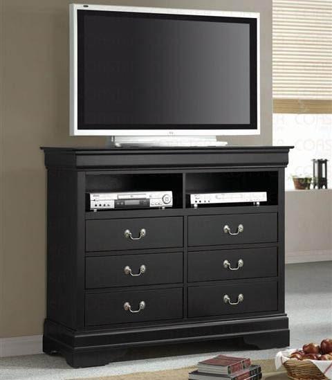 Tv Stand/dresser