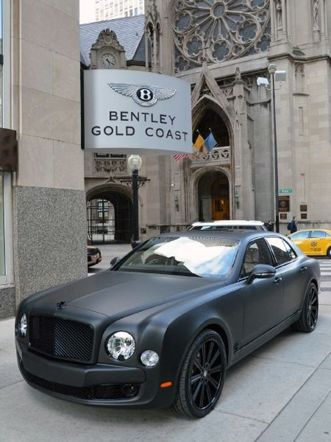 Bentley gold coast muscle cars pinterest jet skies for Gold coast bentley luxury motors