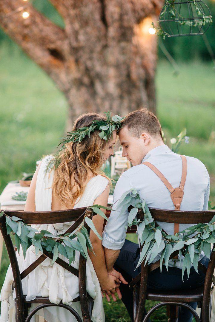 Leather suspenders от haleklo на Etsy #leather #suspenders #groomsmen #groom #wedding #acsessories  men's suspenders, men's braces, groom suspenders, wedding suspenders