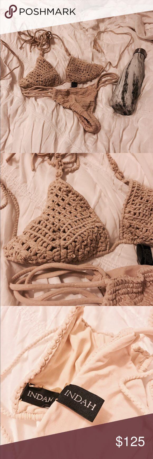 Best 25 Tan Bikini Ideas On Pinterest  Bikini Tan Lines -8908