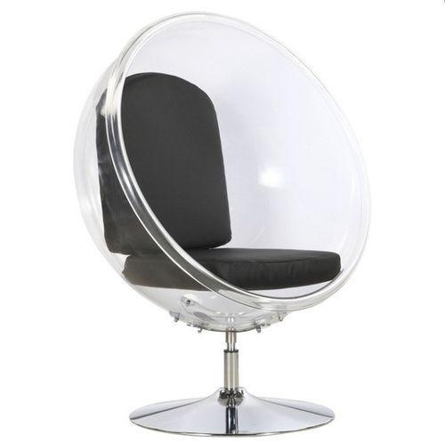 #sillónes #sillón_moderno_salon #muebles_de_salon #sillones_relax # sillones_ para_ salón #muebles_para_salon #muebles_modernos #sillones_con_orejas #sillones_tapizados  www.superdeco.es