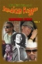Jam Reggae & Dance Hall Stars Vol 1