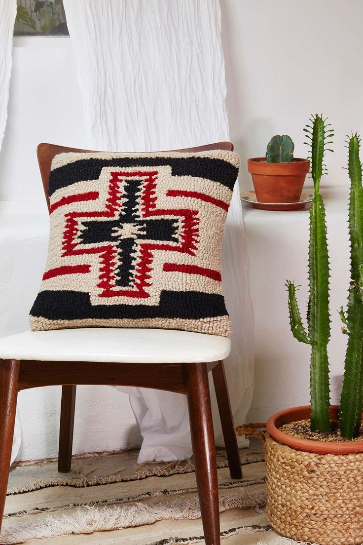 best Textiles Pattern images on Pinterest Tapestries