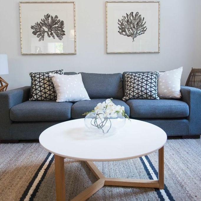 #styling #interiors #property #homes #amazema