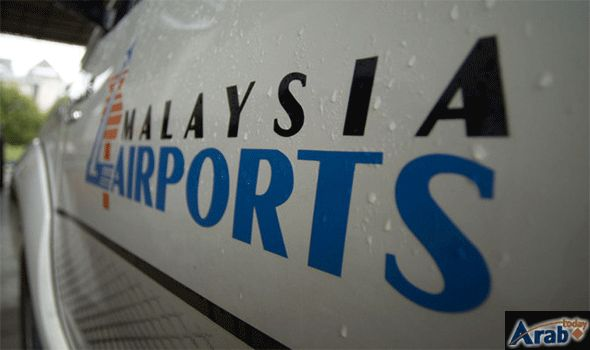 MAHB Expects Better Passenger Traffic in Second…: Malaysia Airports Holdings Bhd (MAHB) expects passenger traffic at Malaysian airports to…