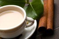 Weißer Tee: Gesunde Wirkung auf den Körper. - gesundheit.de                                                                                                                                                                                 Mehr