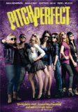 Pitch Perfect DVD Release Date December 18, 2012. I CANT WAIT!!!!! @Angie Carter