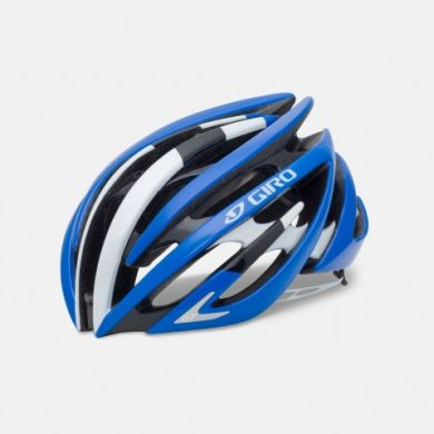 Giro Aeon Cycling Helmet - 2013