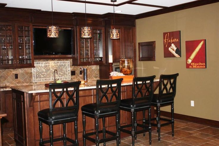Interior:High Functional Small Basement Ideas With Smart Basement Remodeling For Dining Room High Functional Small Basement Ideas with Smart Basement Remodeling