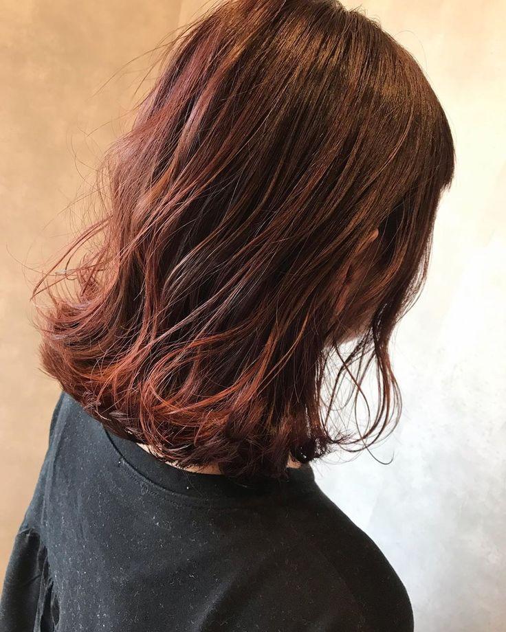 クオ ルシア カラー 美容院での普通のカラーとイルミナカラーやクオルシアカラーは仕上が...