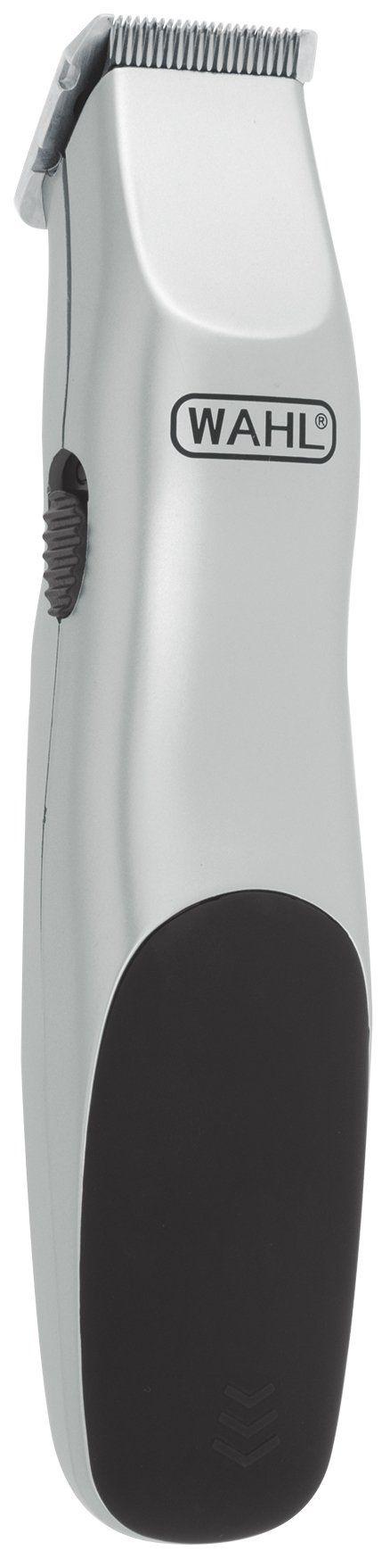 Wahl Beard Battery Trimmer #9906-717