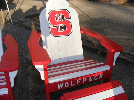 129 Best Images About Nc State Wolfpack Gifts If You Need