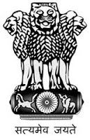 E-Courts Recruitment 2017 for various posts those are interested in certain jobs in the government of India and state government and fi...