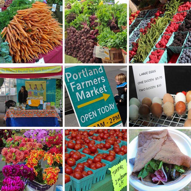 Keskiviikko Wellness – Organic Food on a Budget