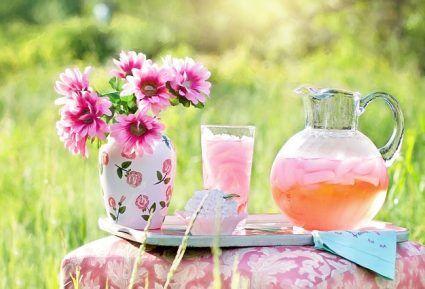 Ροζ λεμονάδα-featured_image