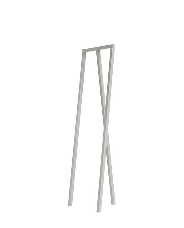 Garderobe Loop Stand Hall One Size