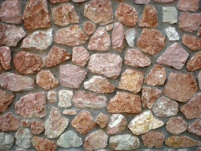 Best 50 Home Exterior Stucco And Stone Images On