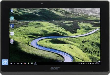 Acer Acer Aspire Switch 10 E z8300 32Gb  — 20960 руб. —  Планшет Acer Aspire Switch 10 SW3 станет надежным помощником человека, которому приходится часто работать за пределами дома и офиса. Он поставляется в комплекте со съемной клавиатурой, которая обеспечивает удобство набора текста и выполнения других задач. А в условиях ограниченного пространства – например, в самолете или в машине, для доступа ко всем функциям лучше воспользоваться сенсорным экраном. Портативное применение. Компактное…