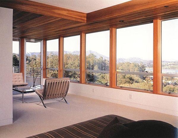 Conrad Residence-Swatt Miers Architects-08-1 Kindesign
