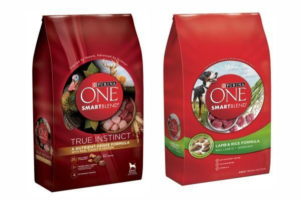Interesting Facts About Natural Life Dog Food Dog Food Brands Dry Dog Food Purina Dog Food