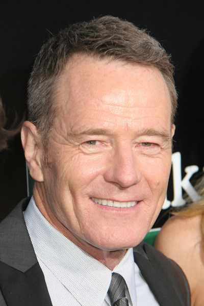 Bryan Cranston: 'I haven't been cast as Lex Luthor' - http://celeboftea.com/bryan-cranston-i-havent-been-cast-as-lex-luthor/