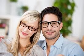 People wore glasses to improve the visibility of their eyes but now there are many innovative eyewear are there they not only improve the vision of the eyes as well as they look more stylish as compare to the ordinary glasses. Monoqool has many designs and color options in this.