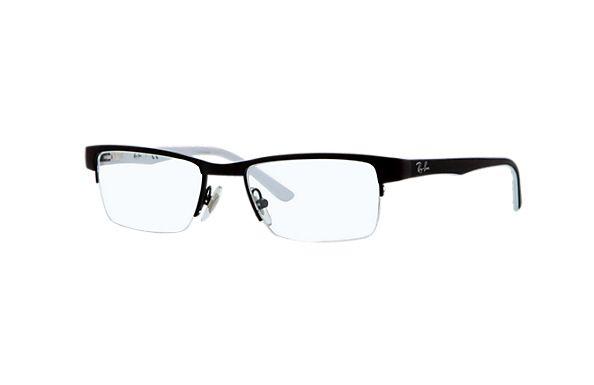 Ray-Ban RY1034 Rb1034 Eyeglasses | Ray-Ban USA