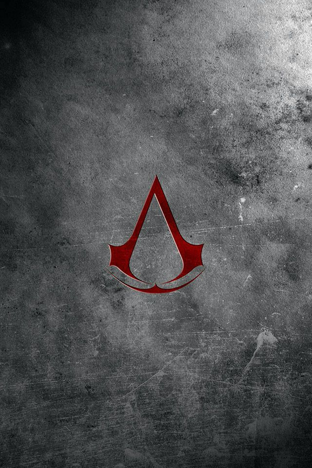 14 Best Assassins Creed Images On Pinterest