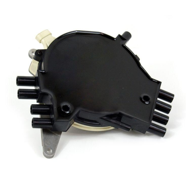 Lt1 Gm Optispark Gear Drive: Chevy 350 LT1 LT4 5.7L 92-94 Optispark Early OEM Spline