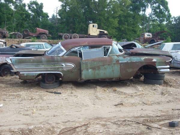 Best Abandoned Vehicle S Images On Pinterest Abandoned Cars