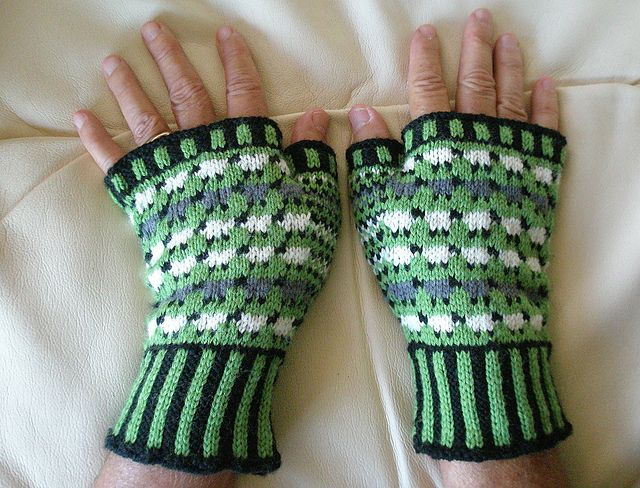 84 best Just for Fun images on Pinterest | Knitting humor ...