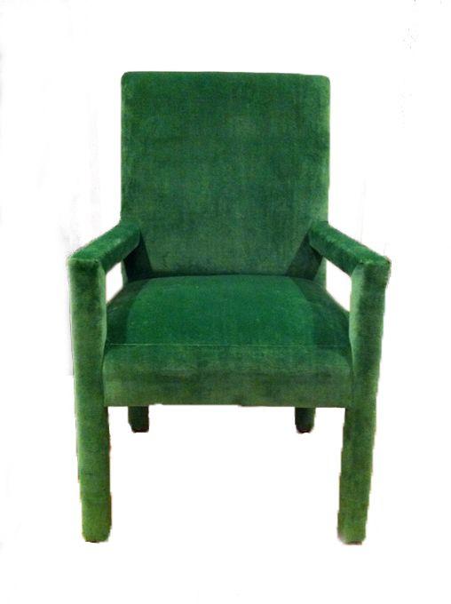 Best 141 Best Blauw En Groen Blue And Green Images On 640 x 480