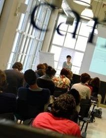 Fondazione C.E.U.R., together with University departments, organises courses and seminars as well