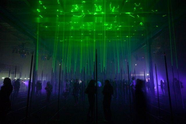 laser_forest-15
