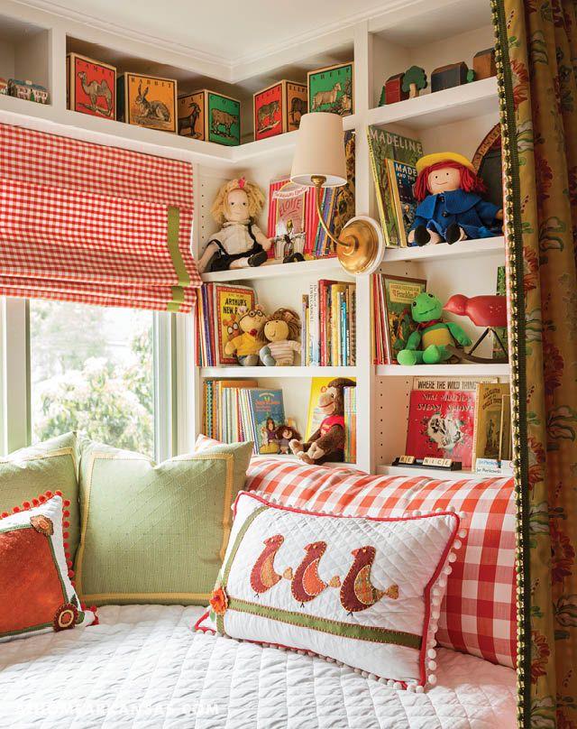 206 Best Bedrooms Images On Pinterest Bedroom Ideas Bedroom Suites And Bedrooms