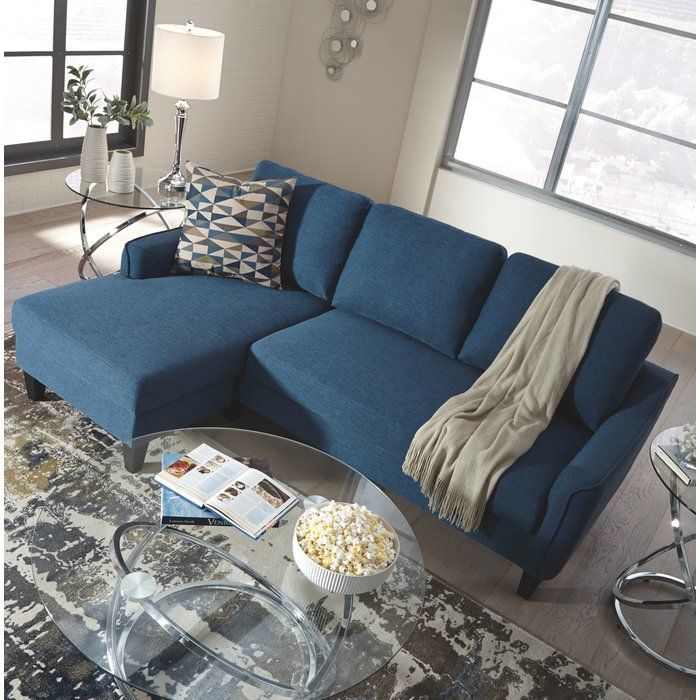 Incredible Bryton Left Hand Facing Sleeper Sectional In 2019 Evergreenethics Interior Chair Design Evergreenethicsorg