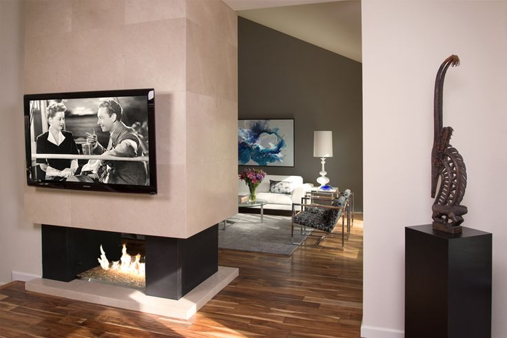 263 best fireplace design images on pinterest Basement Man Cave Ideas Popular Basement Colors