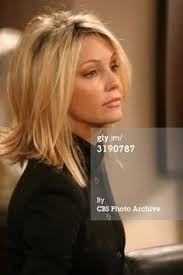 Amazing 1000 Ideas About Heather Locklear On Pinterest Jaclyn Smith Short Hairstyles Gunalazisus