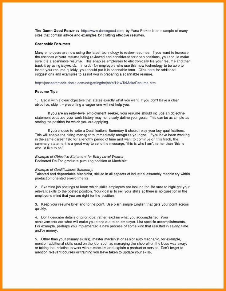 Best Resume Templates Reddit Best Of Reddit Resume Template Best Resume Samples Reddit New Resume Objective Examples Engineering Resume Best Resume